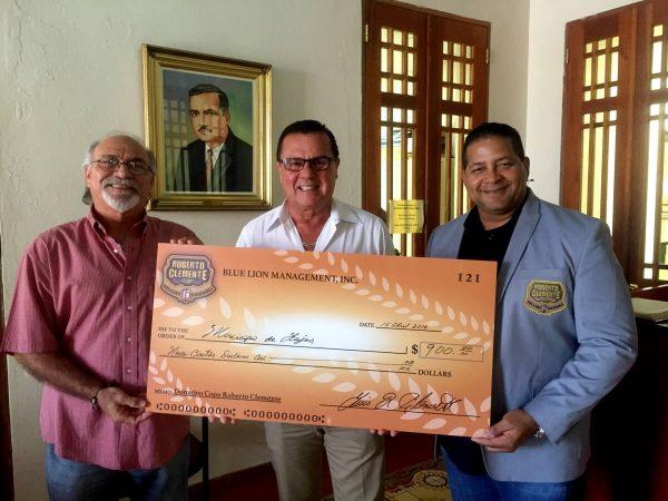 Clemente-Cup-Donation-Lajas